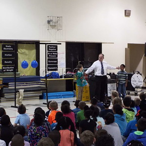 2017-02-07 science assembly