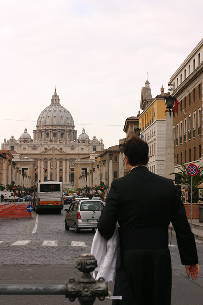 priest-walking-to-stpeters_2098560066_o.jpg