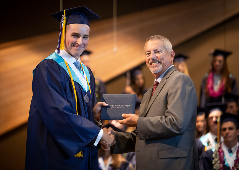 2019 TCCS Grad Diploma-10.jpg