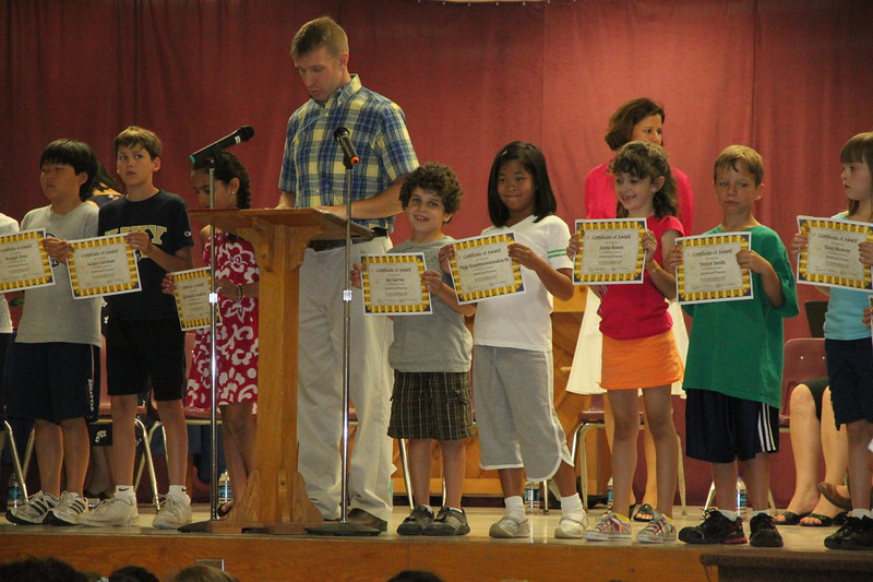 WSES Assembly-34.jpg