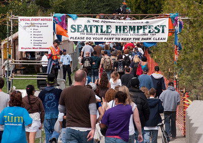 HempFest