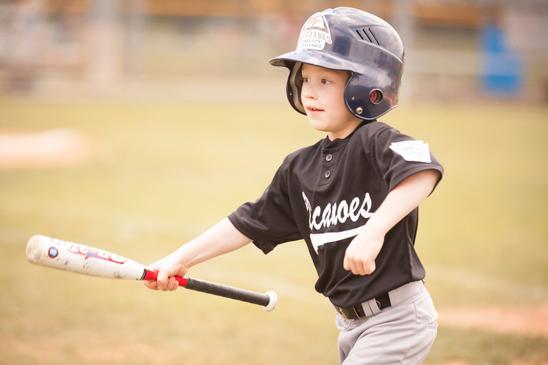 Younger Baseball-2.jpg