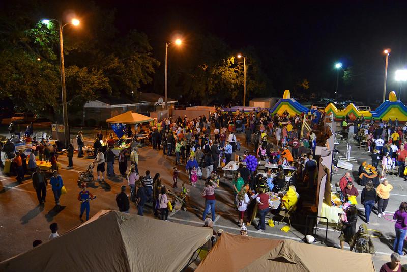 2011_Fall-Festival (67 of 88).jpg