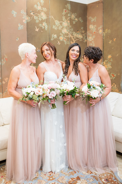 JessicaandRon_Wedding-349.jpg