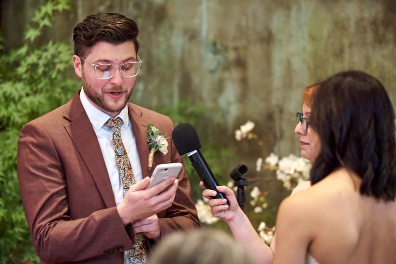James_Celine Wedding 0392.jpg