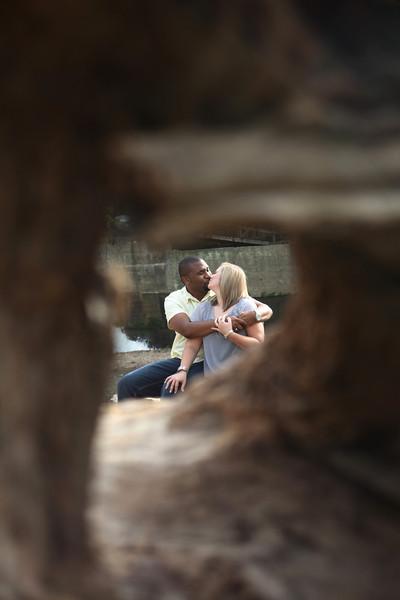 Carlye & Brandon <3 Engagements