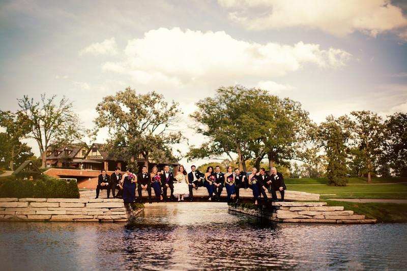 Brandon & Alshey _Bridal Party  (109)-Art .jpg