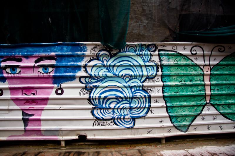 grafitti_4838923750_o.jpg