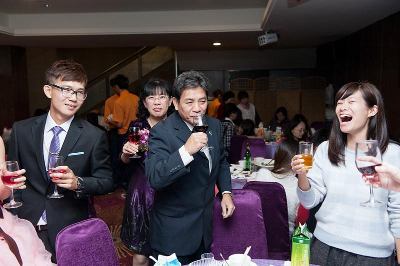 -wedding_16516469609_o.jpg
