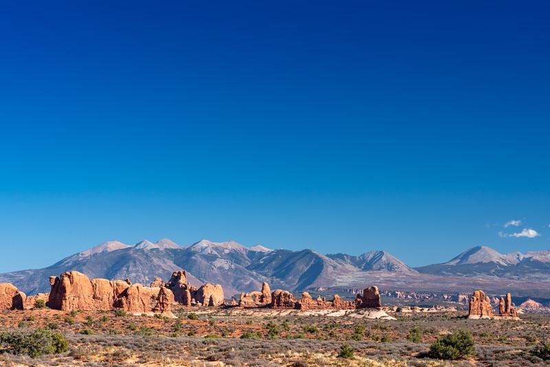 Utah 2019-15.jpg