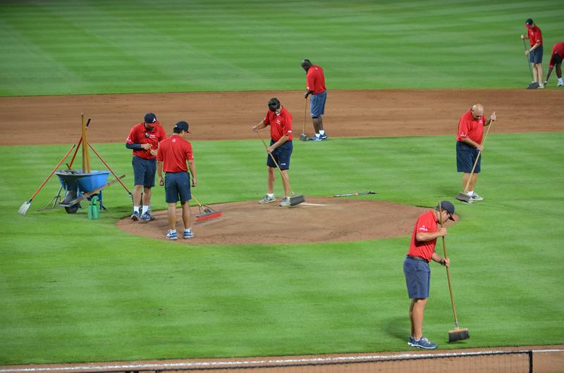 Braves 8-13-14 448.JPG