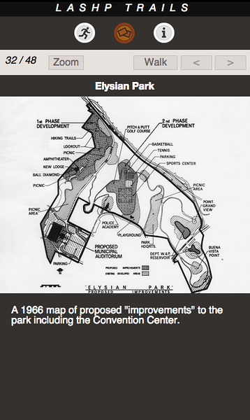 ELYSIAN PARK 32.png