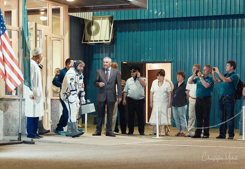 20140528_Baikonur Launch_7757.jpg