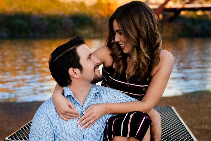 Engagement-0835.jpg