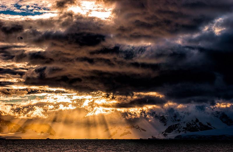 sunrise 1-Edit.JPG