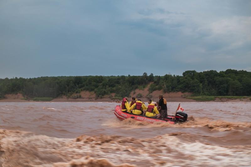 tidal-bore-rafting-nova-scotia-11.jpg