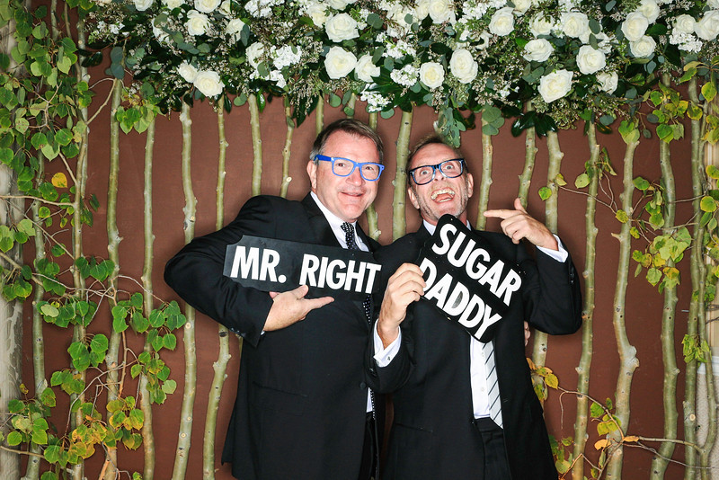 Jacqueline & Tony Get Married in Aspen-Aspen Photo Booth Rental-SocialLightPhoto.com-86.jpg