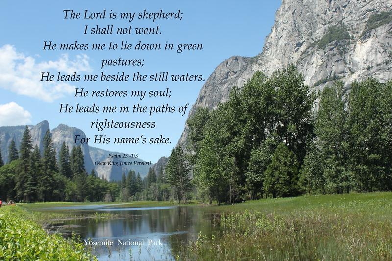 Psalms 23 1-3 .JPG