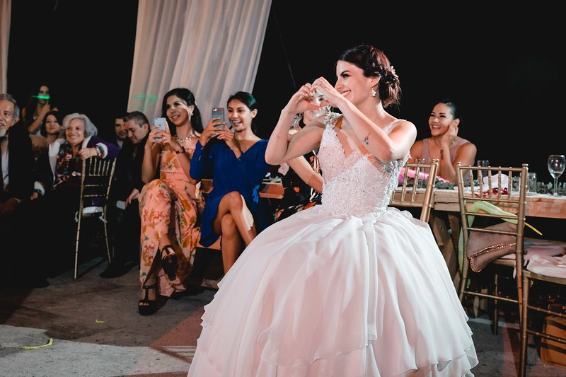 M&O ( boda Corregidora, Qro )-872.jpg