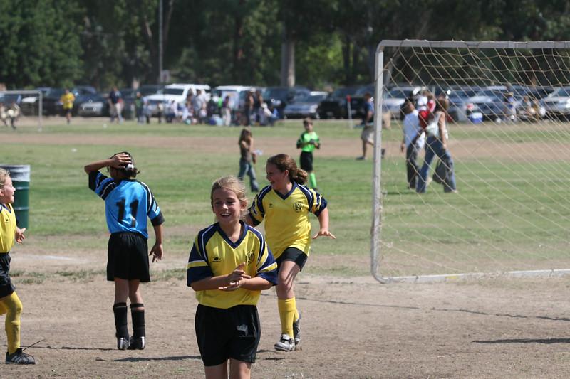 Soccer07Game3_178.JPG