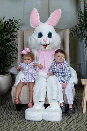 2021 04 04 CC Grey Oaks Easter