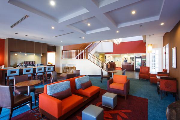 Residence Inn - Selects