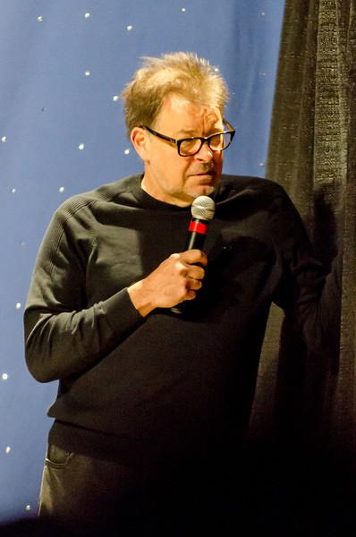StarFest 2012 Sunday Jonathan Frakes-42.jpg