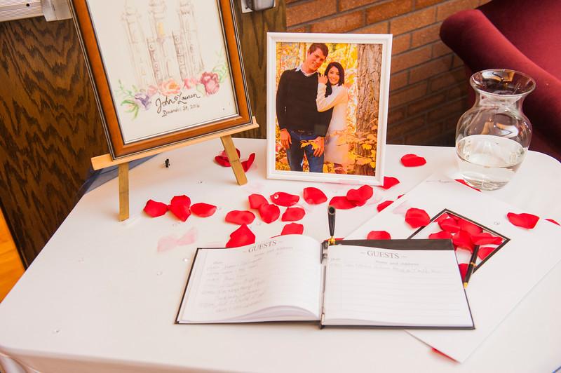 john-lauren-burgoyne-wedding-552.jpg