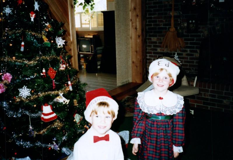 1986_December_Life_in_Longwood_0051_a.jpg