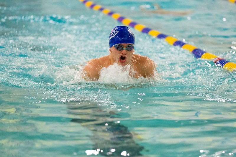 MMA-Swimming-2019-II-039.jpg