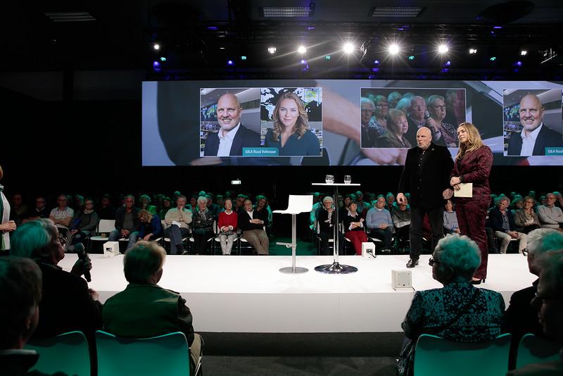 Seminar Beleggingsstrategie  AAWTT 2020 CR digitaal , Hannie Verhoeven Fotograaf-115.jpg