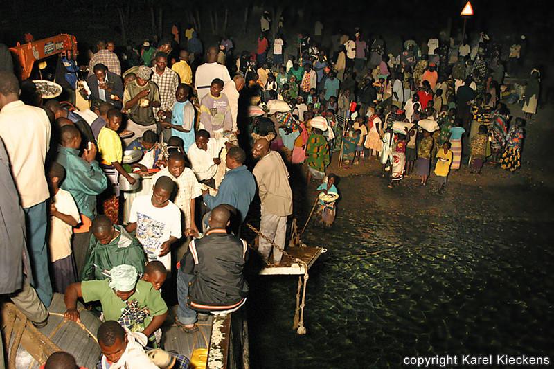 T.02_28.Malawimeer.Nachtelijke aanleg.jpg