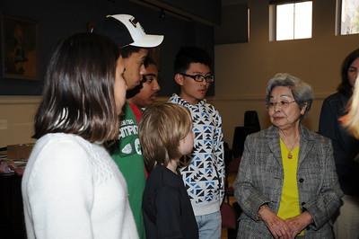 3-8-2012 Mary Murakami&Terry Shima