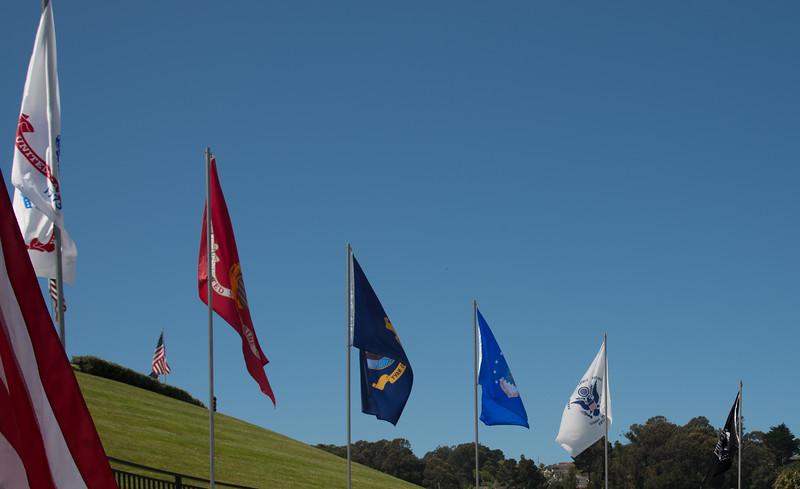 San Bruno Veterans by Deb Hoag-1-31.jpg