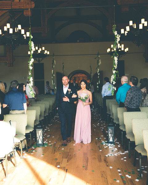 Benton Wedding 077.jpg