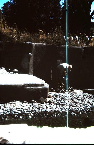 1972-1-30 (22) @ the Zoo.JPG