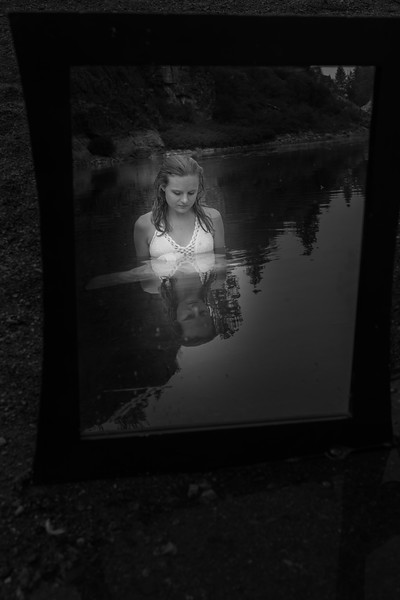water-19.jpg