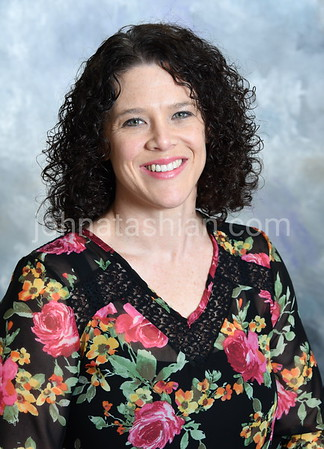 Bristol Hospital - Dr Carla Bystricky Portraits - April 10, 2018