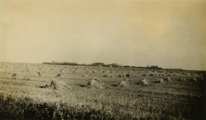 JB043.  Crop – 1934.jpg