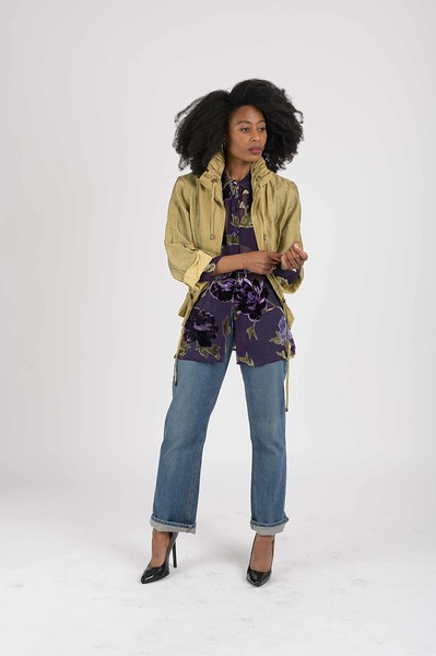 SS Clothing on model 2-851.jpg