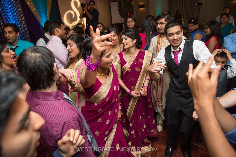 Sharanya_Munjal_Wedding-1475.jpg