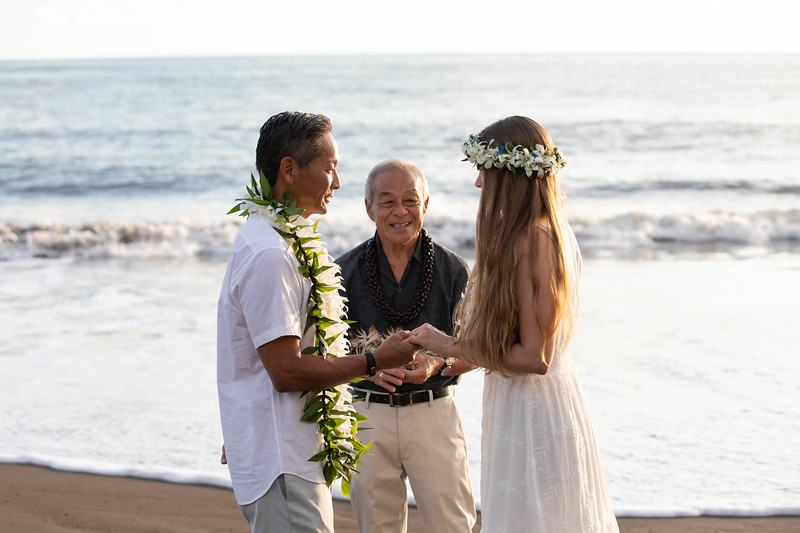 Waimea Kauai Wedding-49.jpg