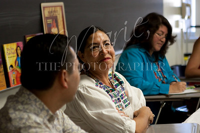 13th Annual Los Angeles Latino Book+Family Festival