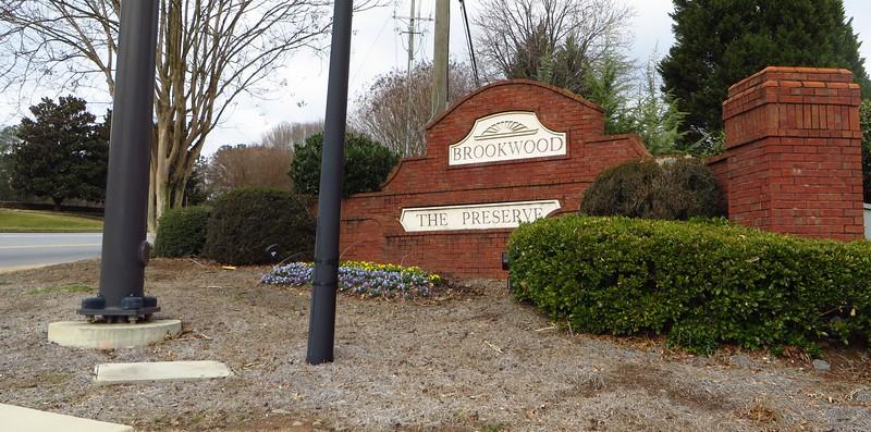 Brookwood Cumming Home For Sale (99).JPG