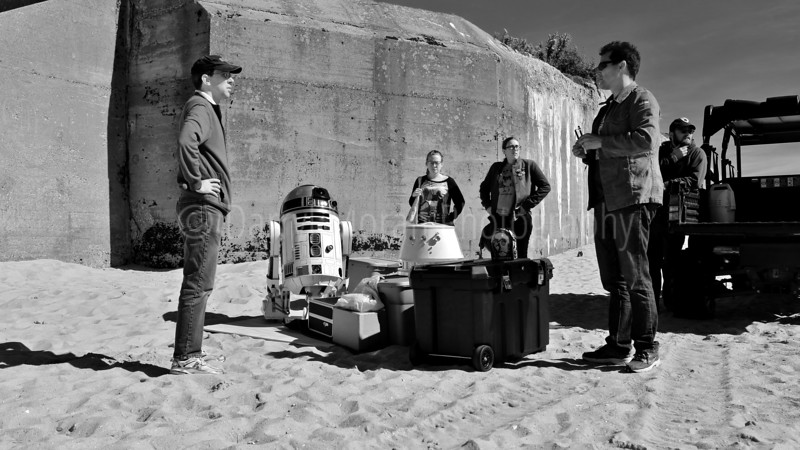 Star Wars A New Hope Photoshoot- Tosche Station on Tatooine (14).JPG