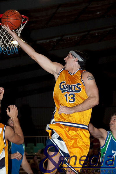 2005 Season