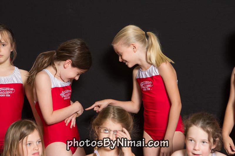 Champions_KimsGym_2012-04-22_13-08-2046.jpg