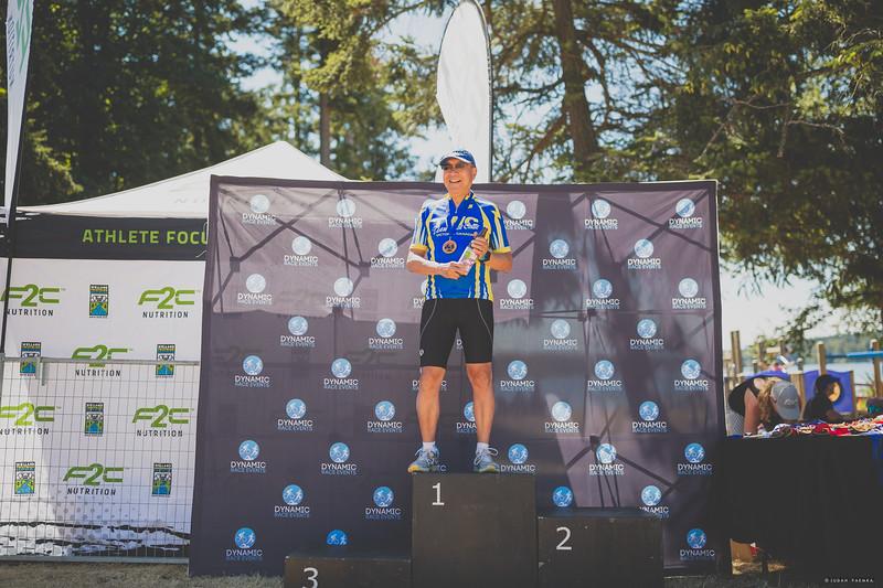 Elk Lake Triathlon, Duathlon & Aquabike 2018; Dynamic Race Events; Judah Paemka Photography; Best Event Photographer Victoria BC.-213.jpg