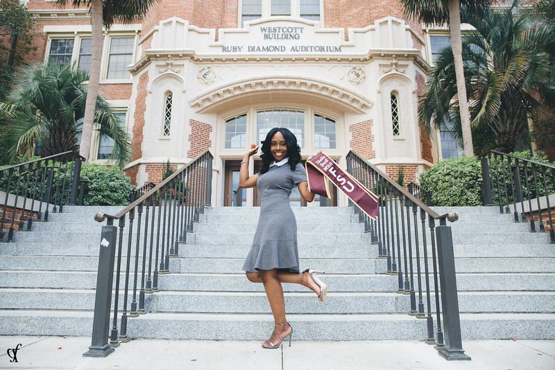 Sheila Graduation-75.jpg