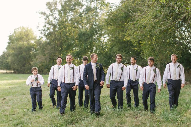 313_Aaron+Haden_Wedding.jpg